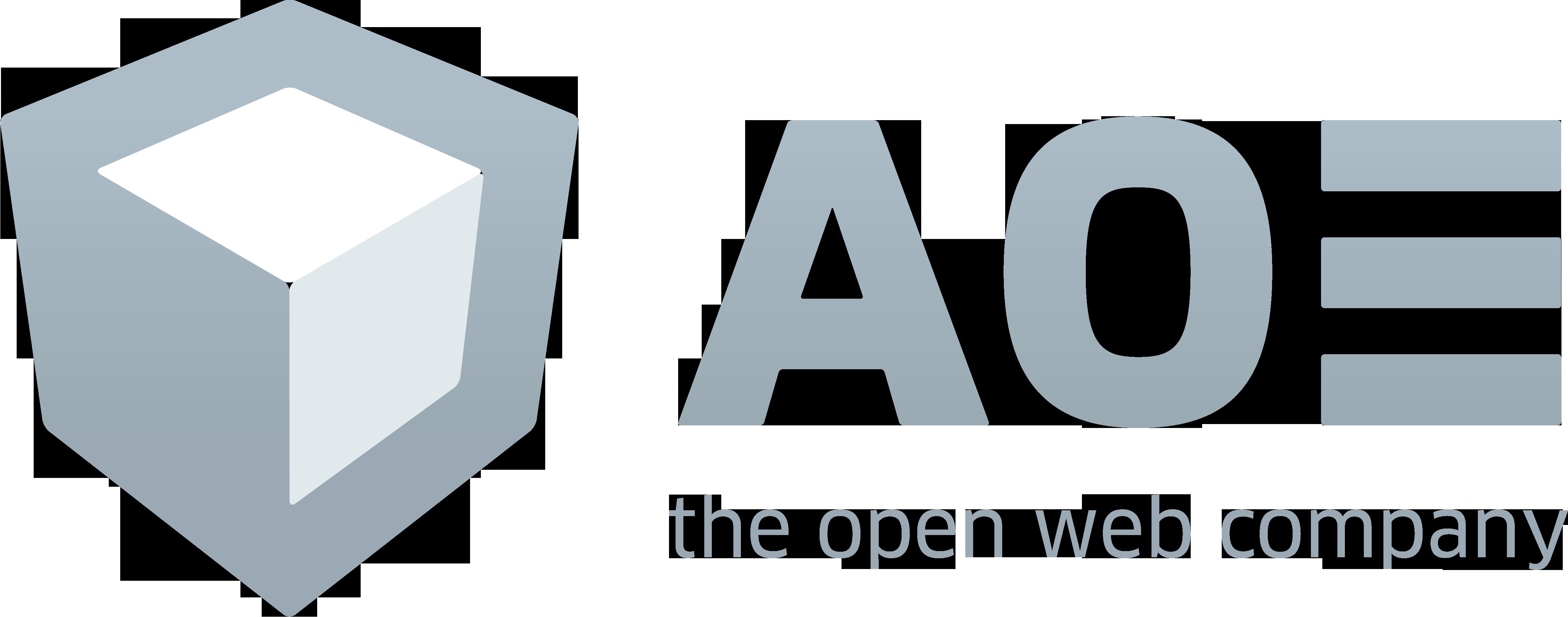 AOE-Logo-3