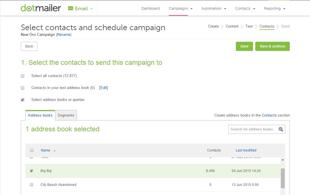 dotmailer_integration_campaign