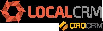 localcrm_logo1