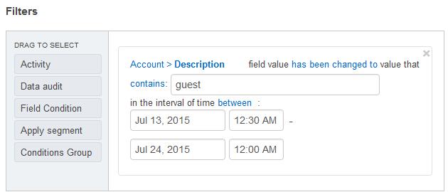 1.7.3_data_audit