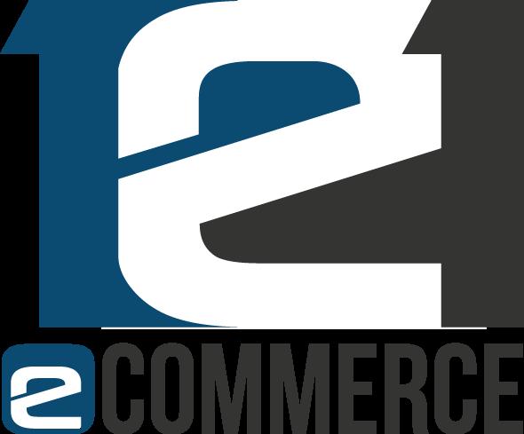 121ecommerce-logo