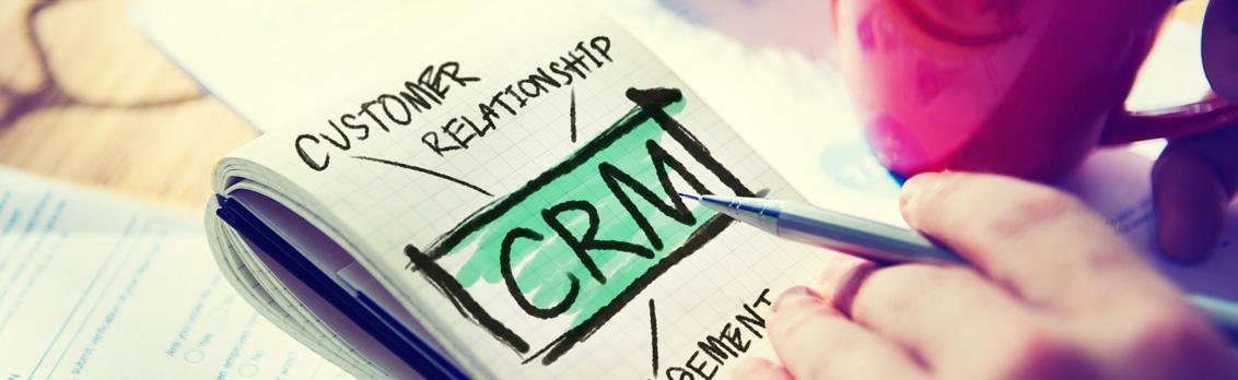 crm_image1