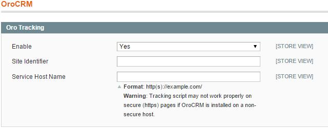 web_tracking_3