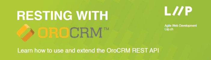 RestingWithOroCRM banner 2