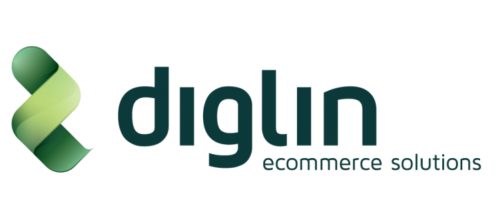 Diglin GmbH