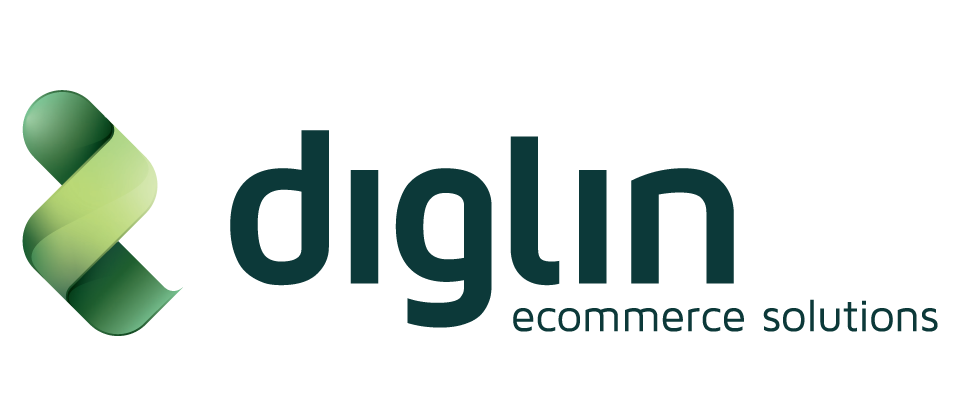 diglin_logo_detailed_dark