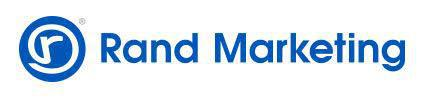 rand-marketing-logo-1