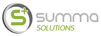 Summa Solutions SRL