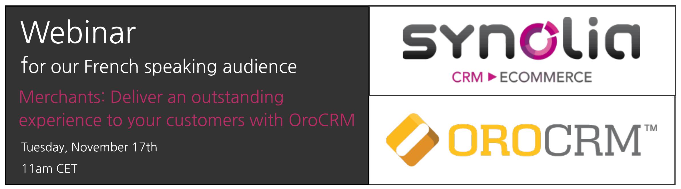Synolia-OroCRM Webinar Banner (1)