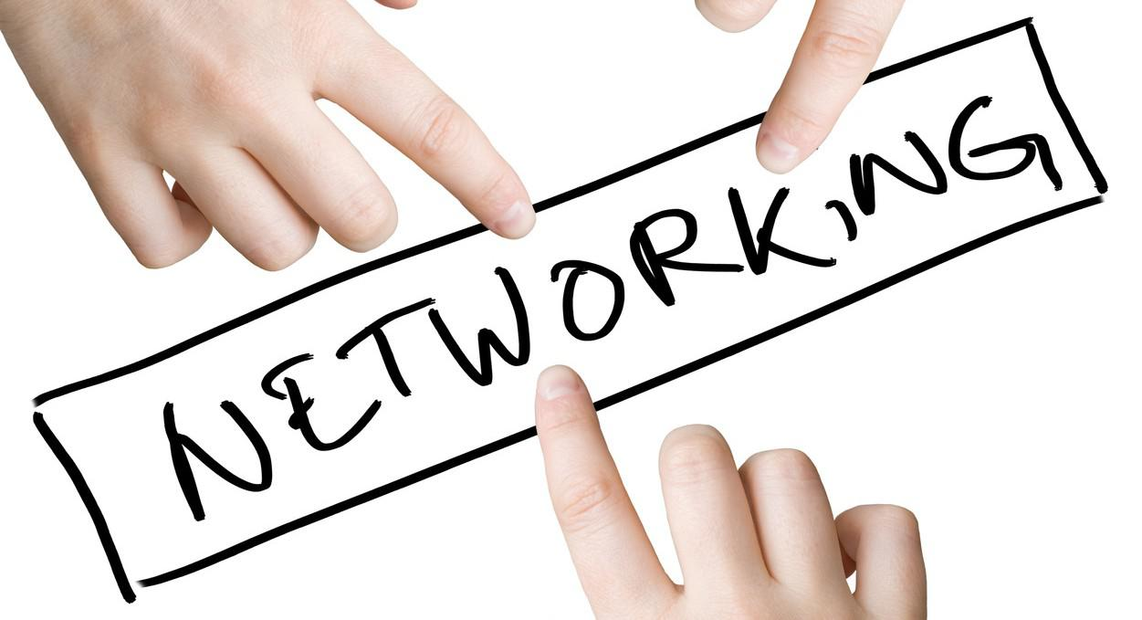 business-networking-186526