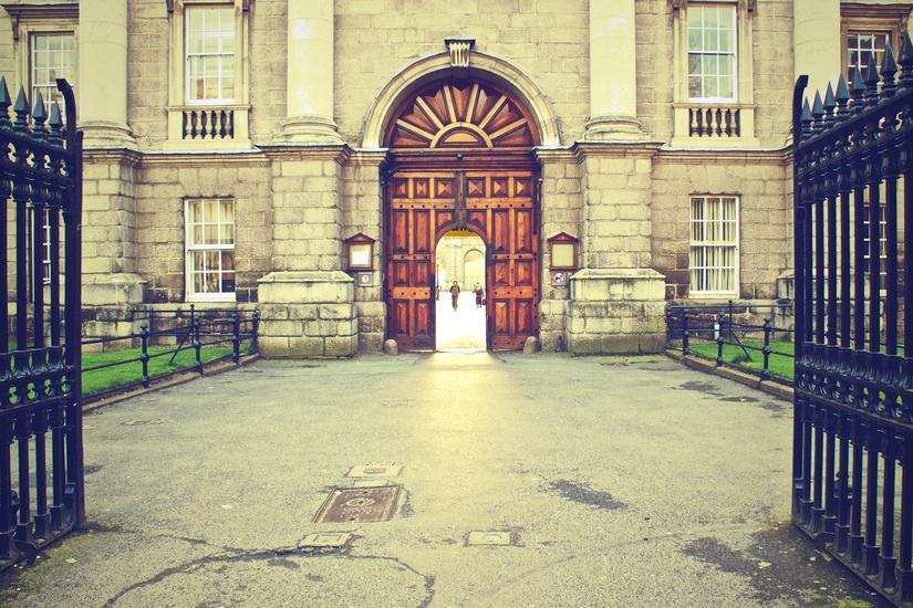 door-gate-entrance-gateway-large