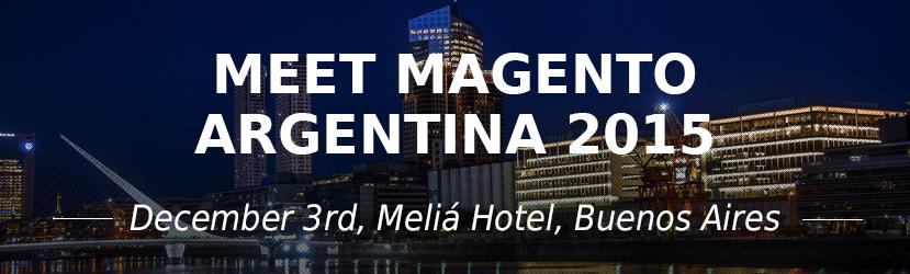 header-meet-magento-argentina-2015-a-special-offer-for-amasty-blog-readers