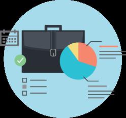 3--better-customer-management