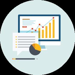 collect-customer-data