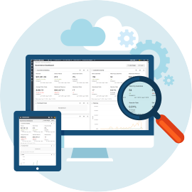 crm-for-ecommerce
