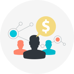 crm-for-sales-marketing