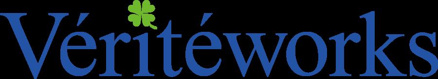 Veriteworks Logo