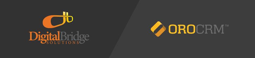 digitalbridge-oro-blog