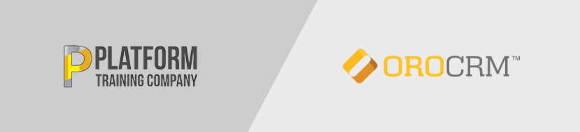 platform-oro-blog