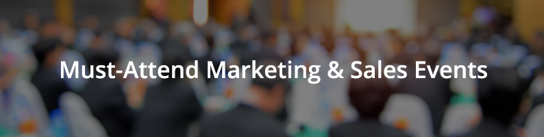 conferences-blog (1)