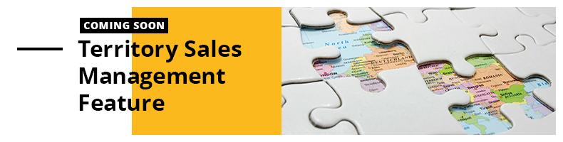 territory-sales-management