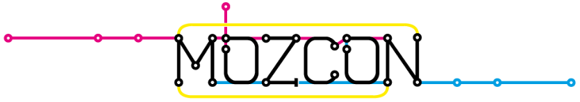 MozCon July 17-19, 2017,