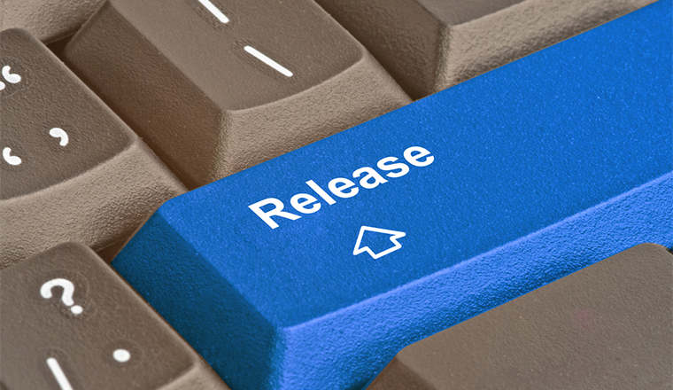 OroCRM-2_2_release
