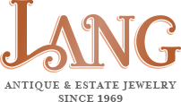 Lang Antique & Estate Jewelry