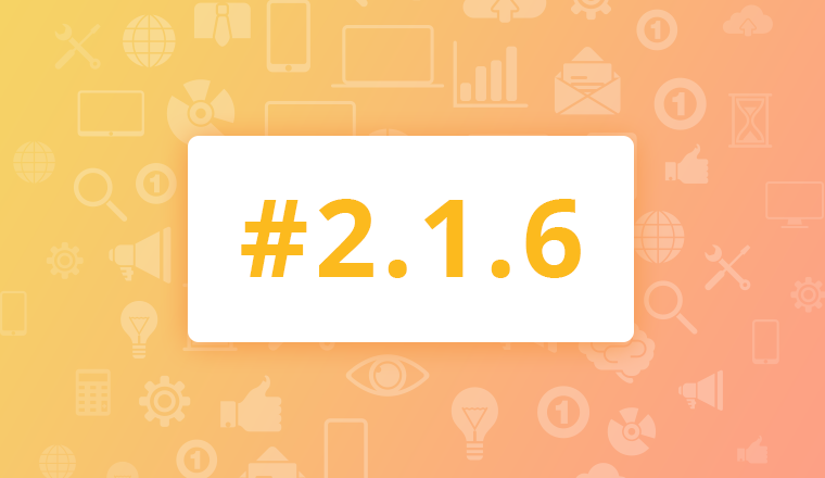 maint-release-2-1-6-crm