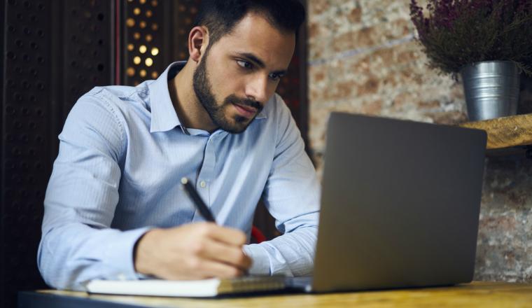 Identifying Hidden Customer Segments