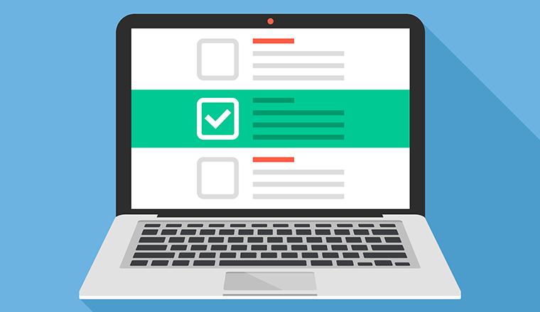 code-peer-review-checklist