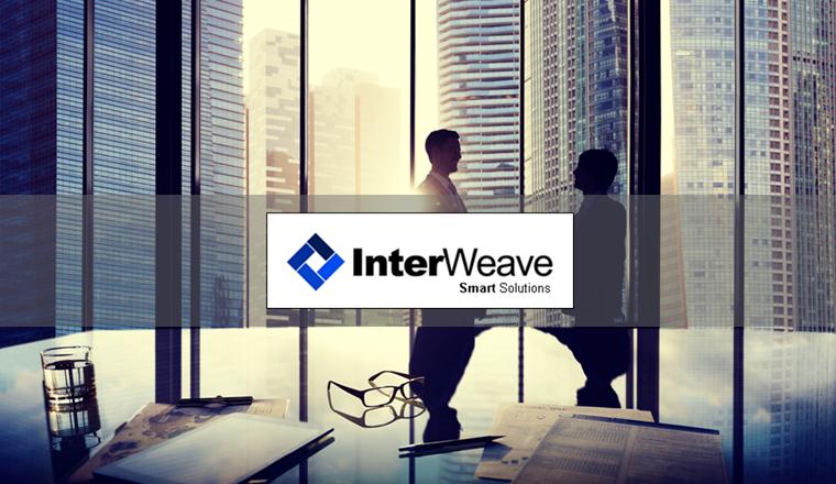 interweave-partner-announcements