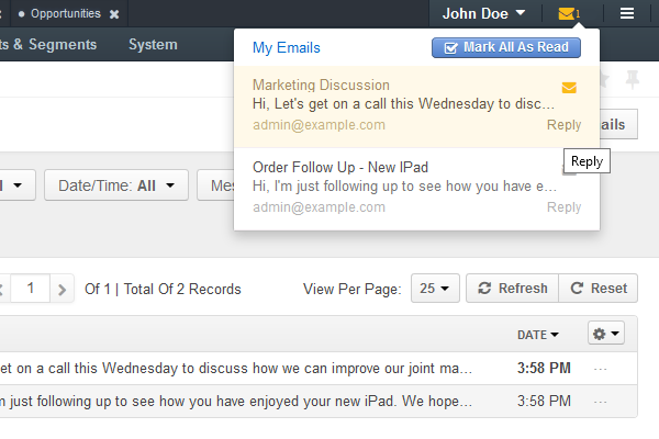 1.9_release_emails
