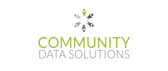 Community Data Solutions