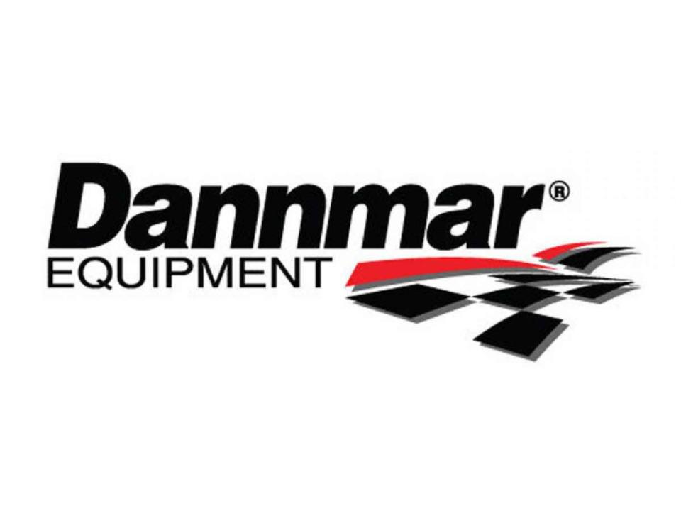 Dannmar equipment