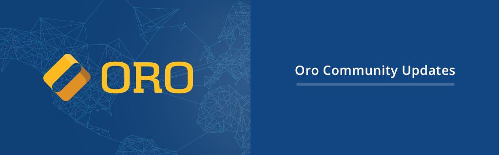 oro_community-updates