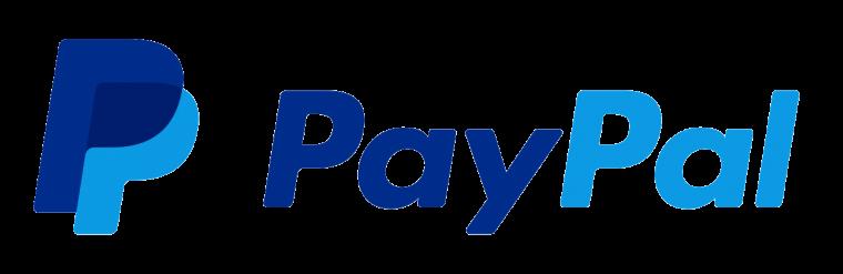 paypal-11-760x247