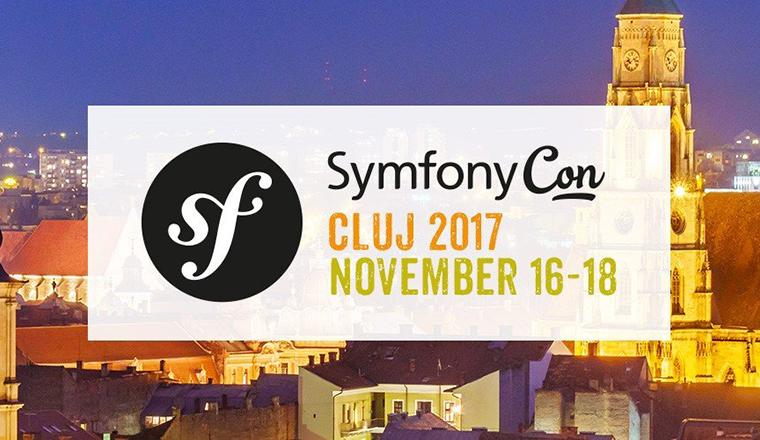 symfony-con-2017
