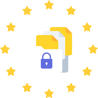 GDPR Compliance for CRM systems