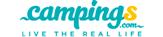 Campings.com logo