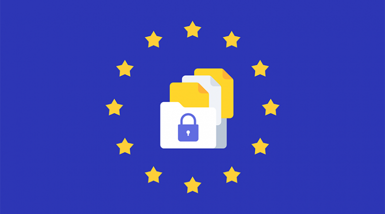 get-ready-for-gdpr-orocrm