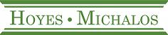 Hoyes Michalos logo