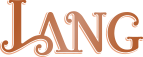 Lang Antique & Estate Jewelry logo