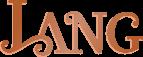 Lang Antique & Estate Jewelry logo
