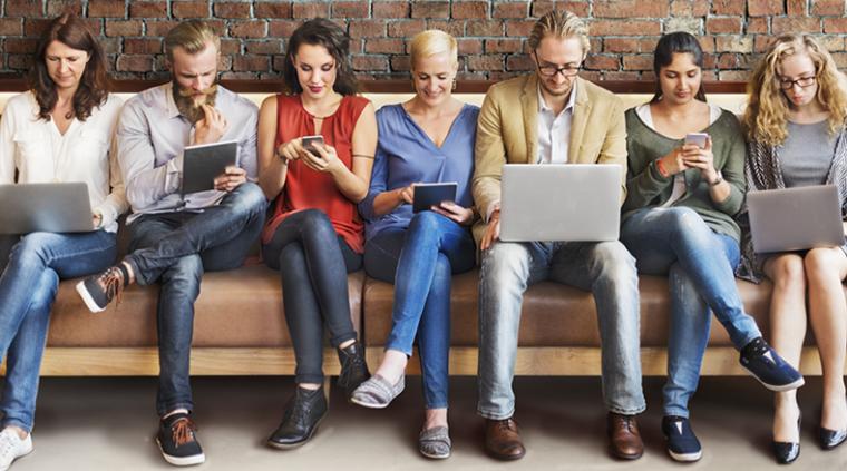 social-selling-in-b2b