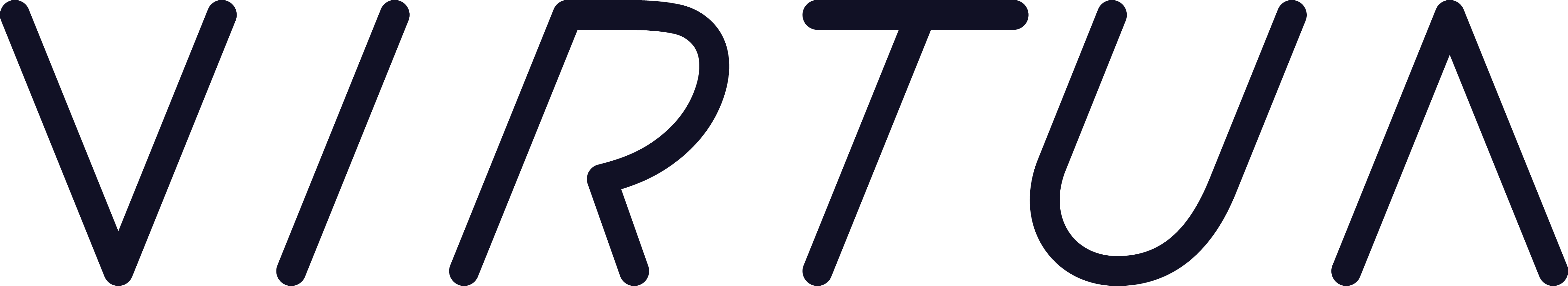 Logo_Virtua_2015