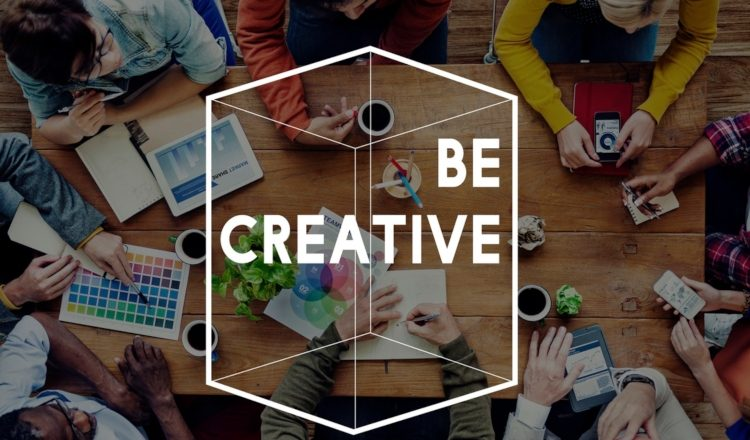 Creative Ways to Use a CRM