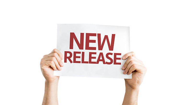 CRM 3.1 LTS Release