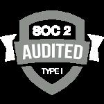 SOCfooter-150x150