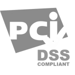 pci-dssfooter-150x150